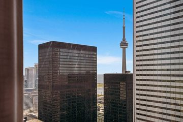 Predictions and Expectations for the Toronto Real Estate Market During Fall 2020