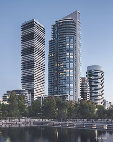 Prebuild Condos in Toronto – It's All About Location ed23